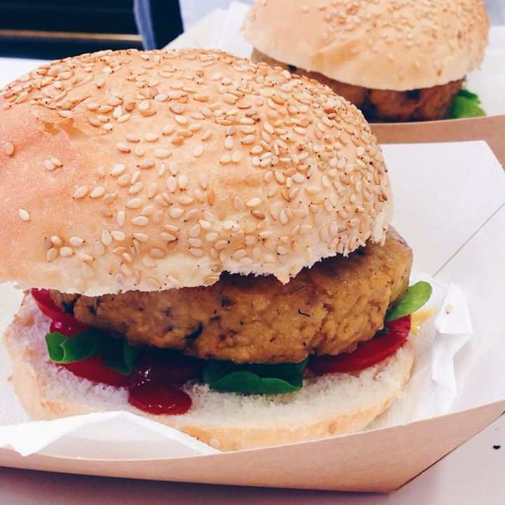 burguer_vegetart