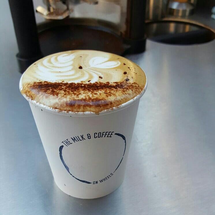 milk_coffee