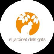 Jardinet dels Gats