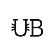 UB Gats