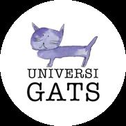 UniversiGats