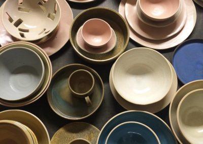 Hoji Ceramics
