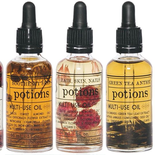 potions_ok