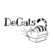 logo_degats_ok